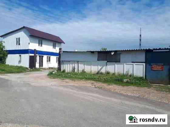 Продам Базу Саранск