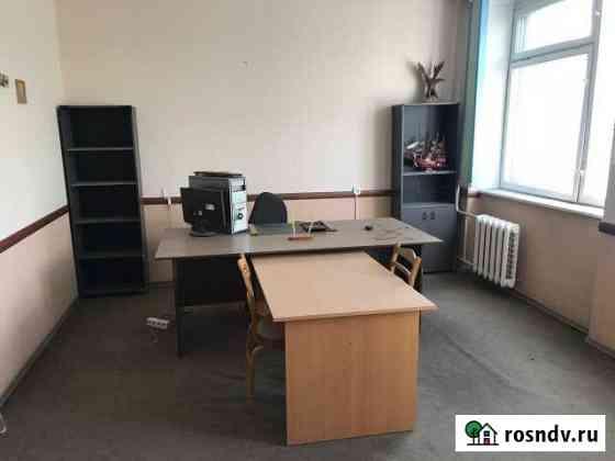 Офисное помещение, 20 кв.м. Волхов