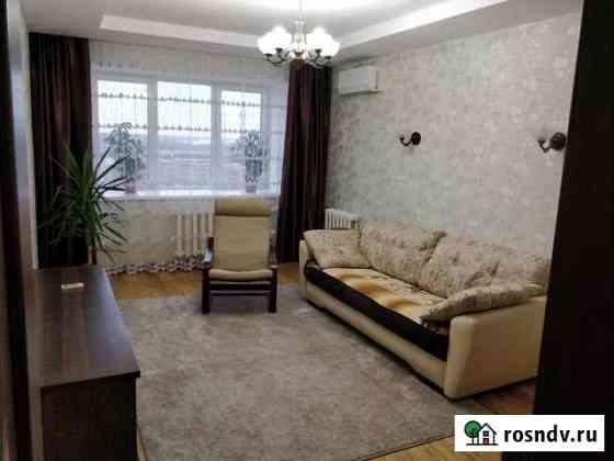 2-комнатная квартира, 63.6 м², 9/9 эт. Конаково