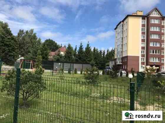 2-комнатная квартира, 59 м², 1/7 эт. Светлогорск