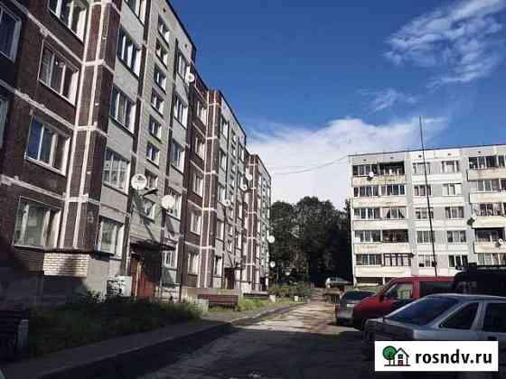 2-комнатная квартира, 54 м², 1/5 эт. Кузнечное