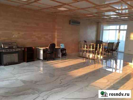 Таунхаус 349 м² на участке 16 сот. Владивосток