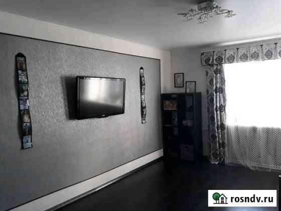 4-комнатная квартира, 79 м², 5/5 эт. Бавлы