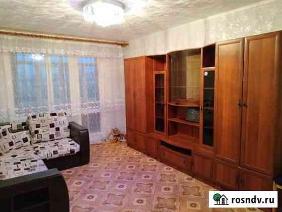 1-комнатная квартира, 38 м², 5/5 эт. Усинск