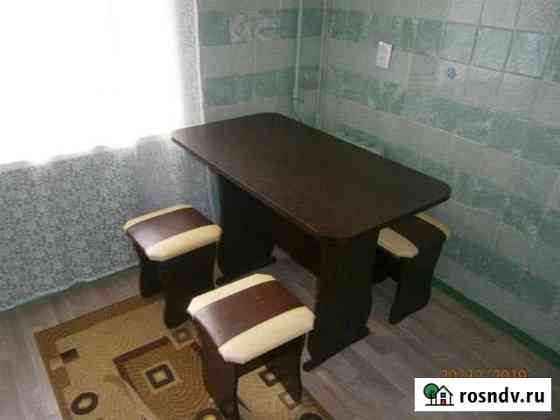 1-комнатная квартира, 30 м², 4/5 эт. Фролово