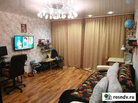2-комнатная квартира, 61 м², 1/9 эт. Белорецк