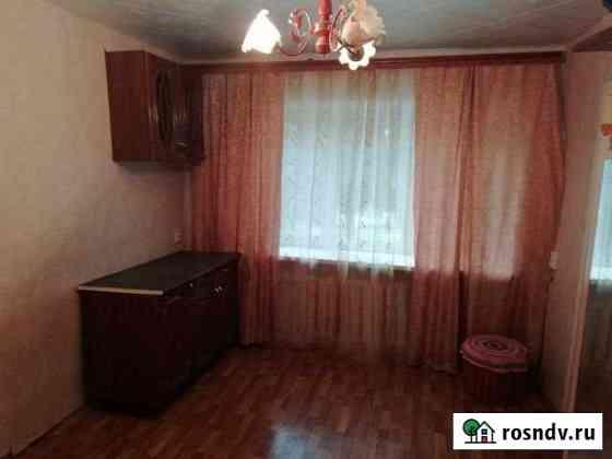 Комната 24 м² в 2-ком. кв., 1/5 эт. Ясногорск