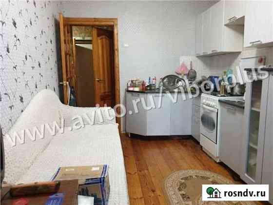 1-комнатная квартира, 46 м², 5/6 эт. Зеленодольск