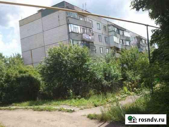 2-комнатная квартира, 52 м², 5/5 эт. Короча