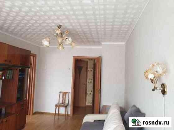 2-комнатная квартира, 42 м², 4/5 эт. Неман