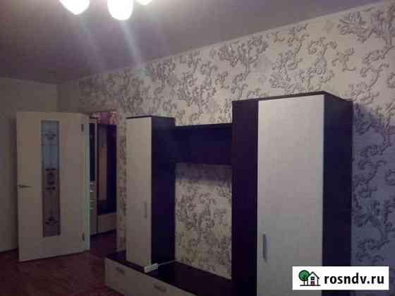 1-комнатная квартира, 32 м², 3/5 эт. Кременки