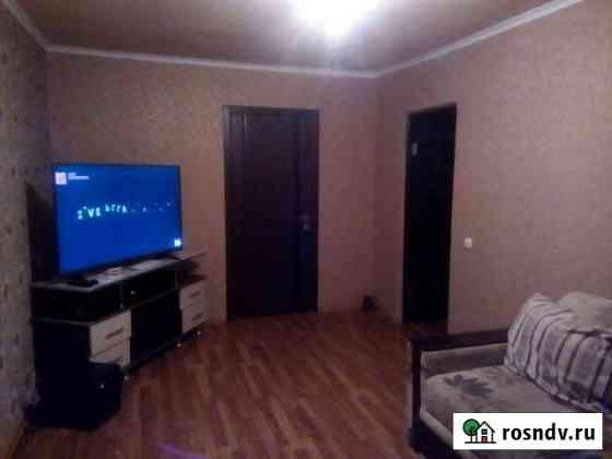2-комнатная квартира, 44 м², 5/5 эт. Новошахтинск