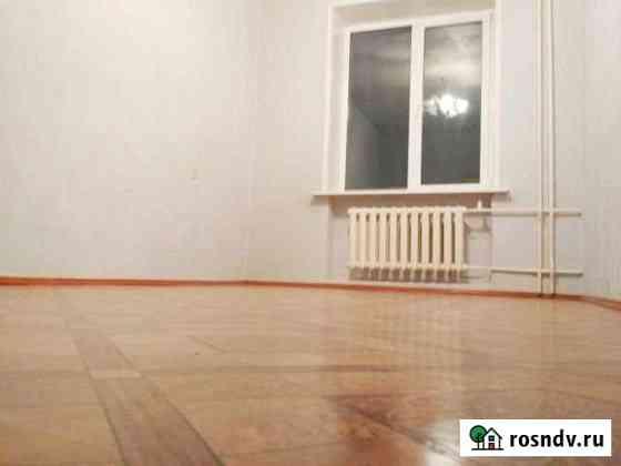 Комната 18 м² в 1-ком. кв., 2/3 эт. Димитровград