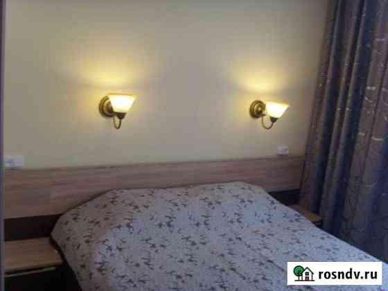 2-комнатная квартира, 38 м², 3/3 эт. Железноводск