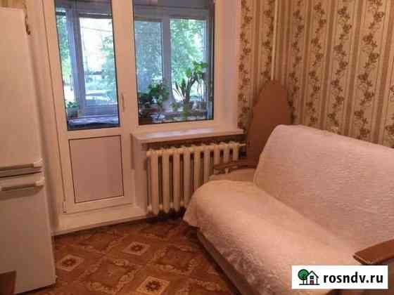 Комната 11 м² в 3-ком. кв., 1/9 эт. Ульяновск