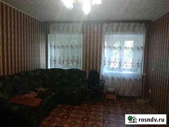 1-комнатная квартира, 40 м², 1/2 эт. Шуя