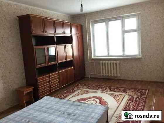 1-комнатная квартира, 37.2 м², 9/9 эт. Орёл