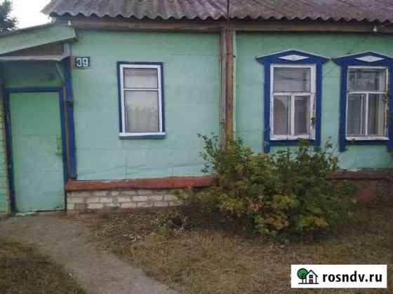 Дом 60 м² на участке 3 сот. Шигоны