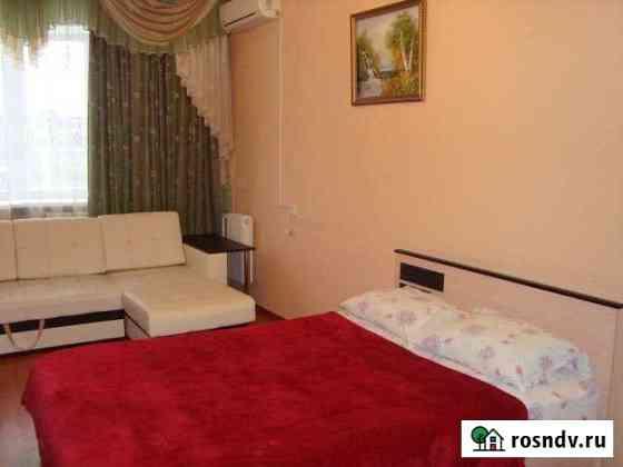 1-комнатная квартира, 45 м², 4/9 эт. Орёл