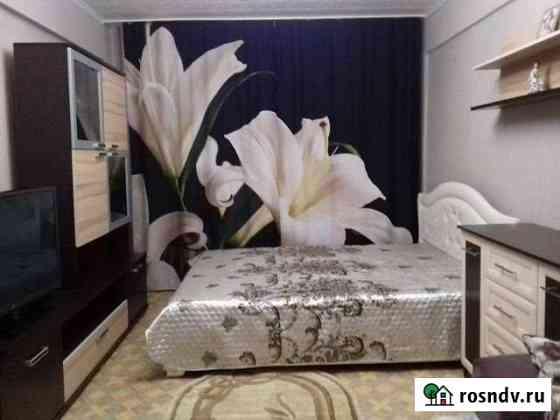 1-комнатная квартира, 33 м², 1/3 эт. Байкальск