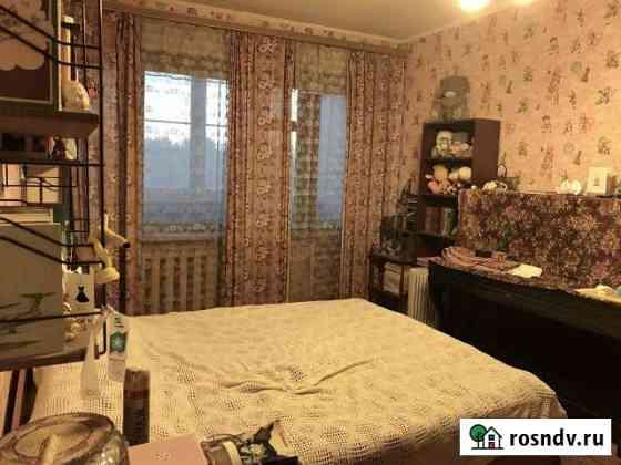 2-комнатная квартира, 52 м², 6/9 эт. Протвино
