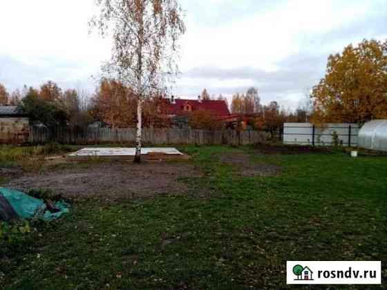 Дача 30 м² на участке 30 сот. Усть-Луга