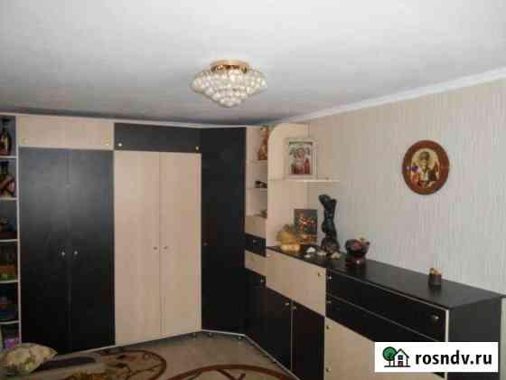 2-комнатная квартира, 47 м², 2/9 эт. Заринск