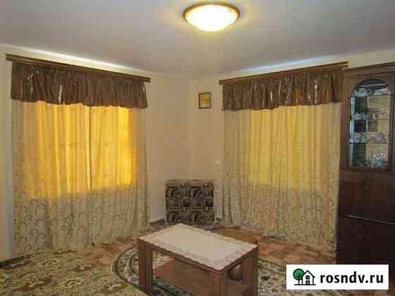 1-комнатная квартира, 35 м², 1/2 эт. Кинешма