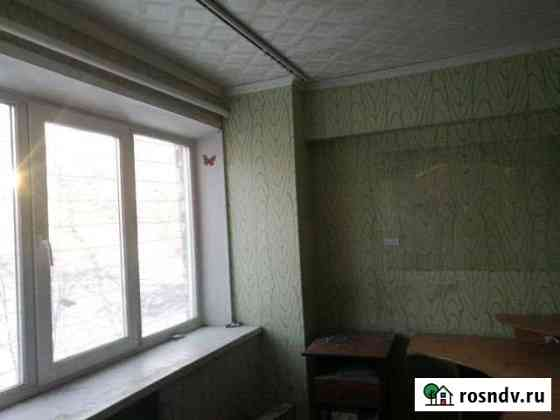 Коммерческое помещение Барнаул