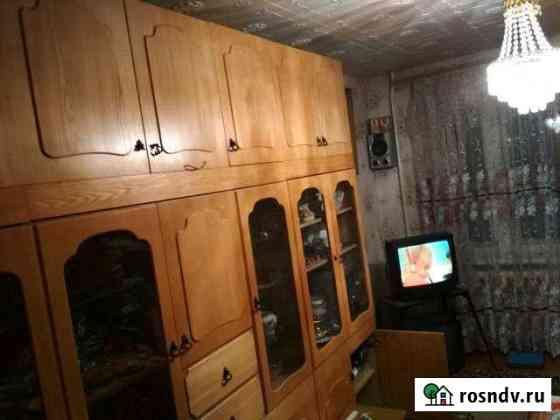 3-комнатная квартира, 66 м², 4/5 эт. Кировград