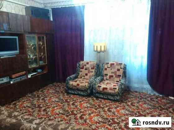 3-комнатная квартира, 65.5 м², 2/2 эт. Олымский