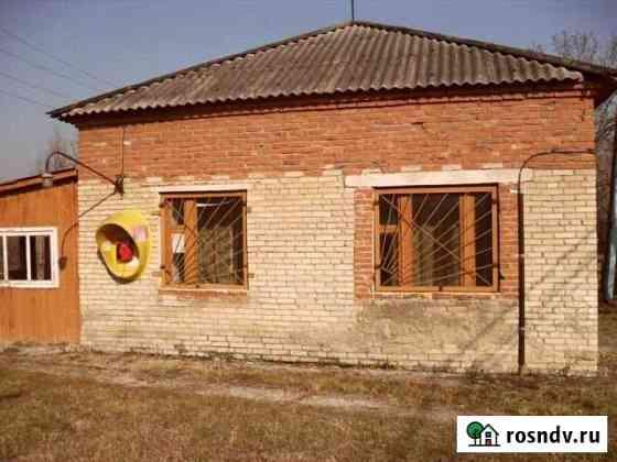 Продам помещение свободного назначения, 101 кв.м. Лучегорск