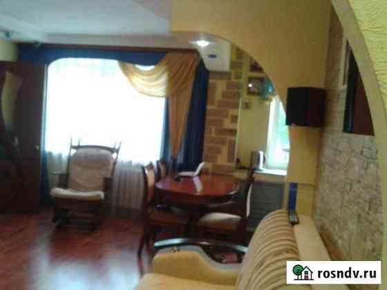 2-комнатная квартира, 44.8 м², 1/5 эт. Губаха