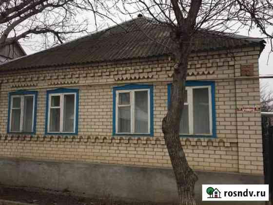 Дом 110 м² на участке 4 сот. Александровское