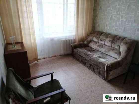 Комната 12 м² в 2-ком. кв., 3/5 эт. Оренбург