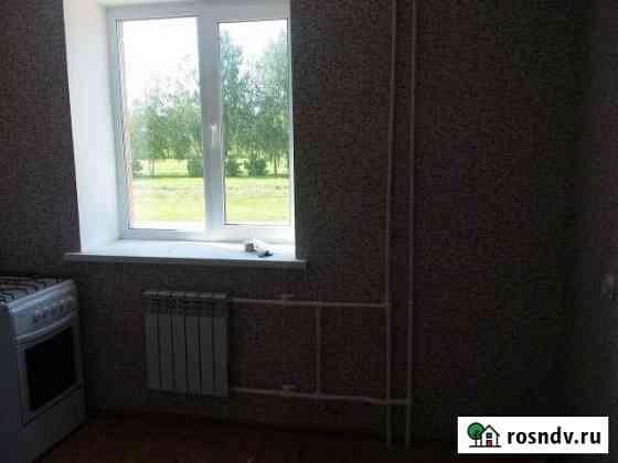 2-комнатная квартира, 47.1 м², 2/3 эт. Ржев
