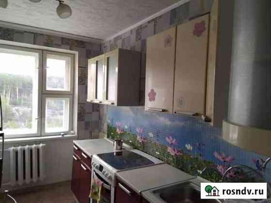 4-комнатная квартира, 72 м², 5/5 эт. Усть-Илимск