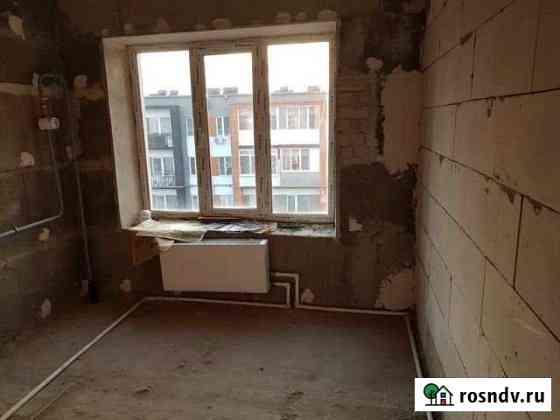 2-комнатная квартира, 49 м², 3/3 эт. Нежинка