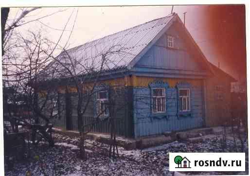 Дом 76 м² на участке 15 сот. Пачелма