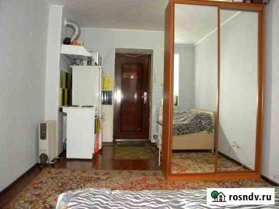 1-комнатная квартира, 17 м², 5/5 эт. Чайковский