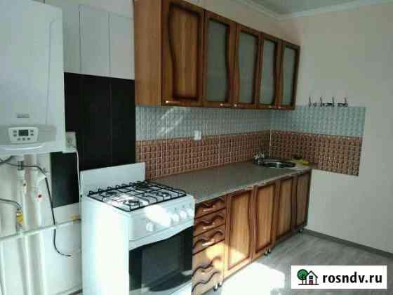 1-комнатная квартира, 36 м², 2/5 эт. Бугуруслан