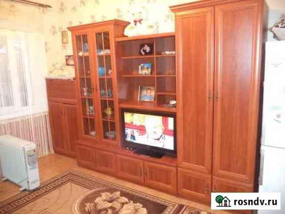 Комната 16 м² в 3-ком. кв., 2/3 эт. Зеленоградск