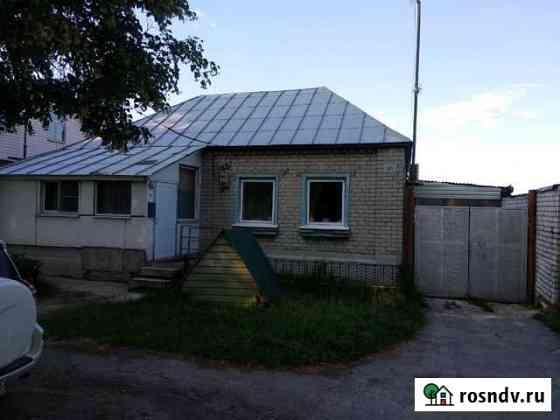 Дом 70 м² на участке 8 сот. Мурмино