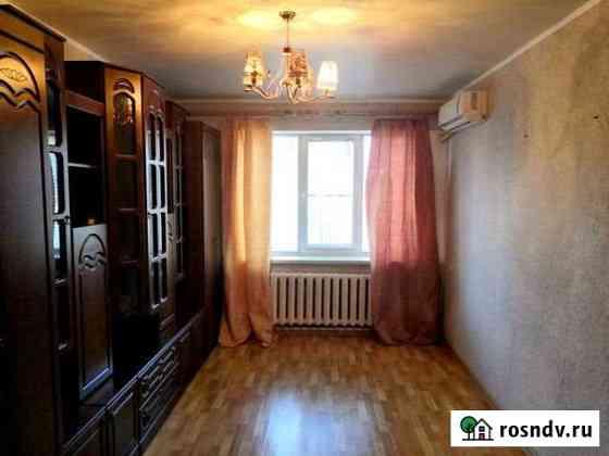 1-комнатная квартира, 31.7 м², 1/2 эт. Левокумка