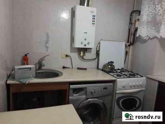 2-комнатная квартира, 45 м², 3/5 эт. Азов