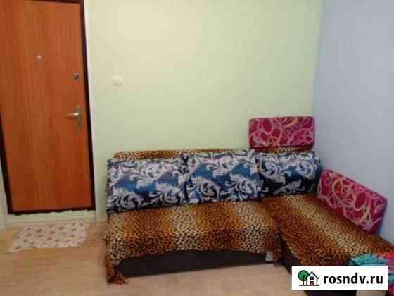 Комната 12 м² в 4-ком. кв., 3/9 эт. Нефтеюганск