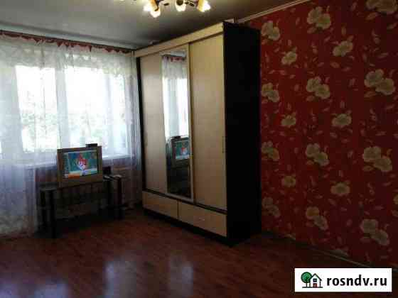 1-комнатная квартира, 33 м², 4/5 эт. Балашов