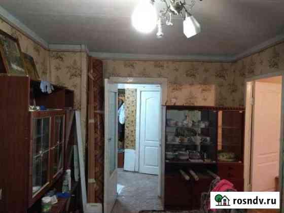 2-комнатная квартира, 40 м², 2/5 эт. Вязники