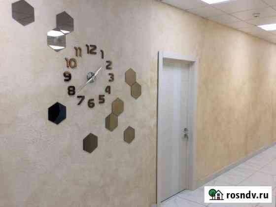Офисное помещение, 18.6 кв.м. Ульяновск