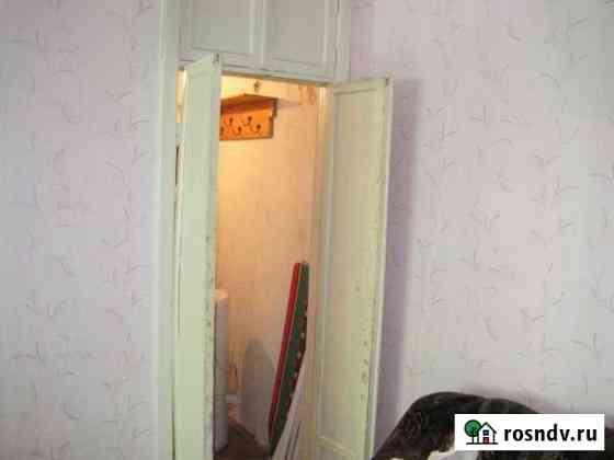 2-комнатная квартира, 39.9 м², 3/4 эт. Няндома